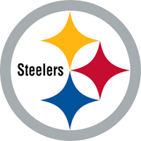 Picture for category Steelers