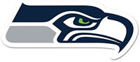 Picture for category Seahawks