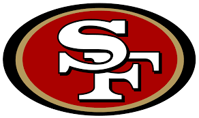 Picture for category 49ers