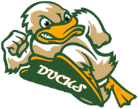 Picture for category Ducks