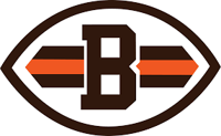 Picture for category Browns