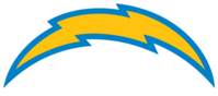 Picture for category Chargers