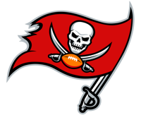 Picture for category Bucs