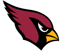 Picture for category Cardinals