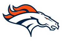Picture for category Broncos