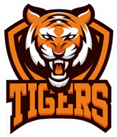 Picture for category Tigers