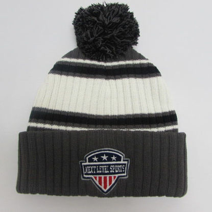 Picture of Next Level Winter Hat